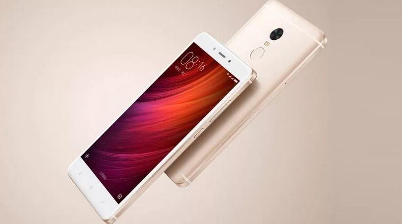 Сколько зарабатывает Xiaomi?