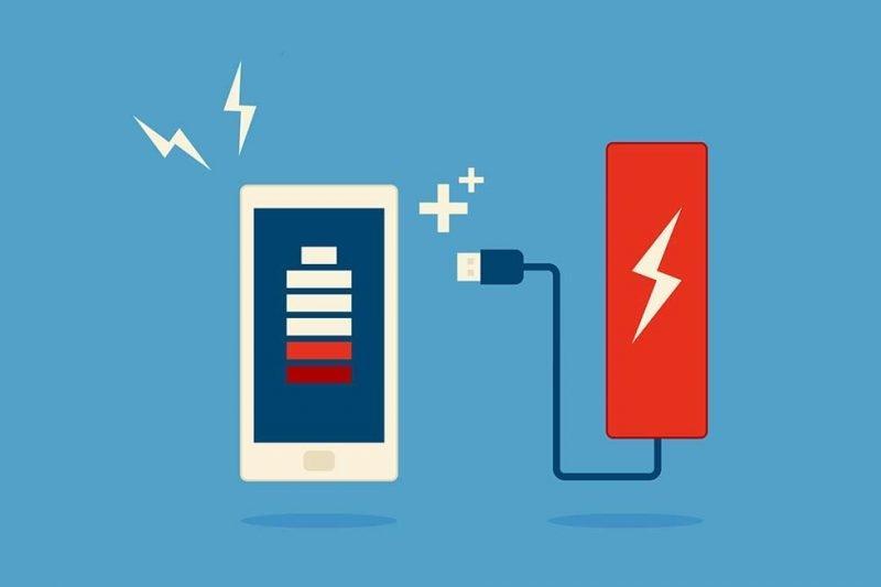 Нужно ли «тренировать» аккумулятор телефона