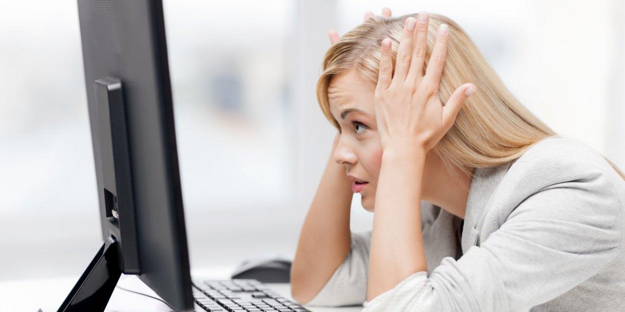 Почему зависает компьютер при просмотре видео в интернете?