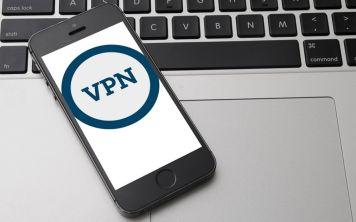 Крупнейшие VPN под угрозой