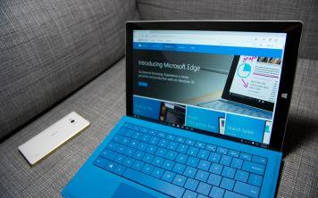 Компания Microsoft выпустит сразу два новых продукта