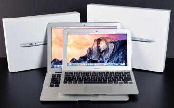 Секреты MacOS