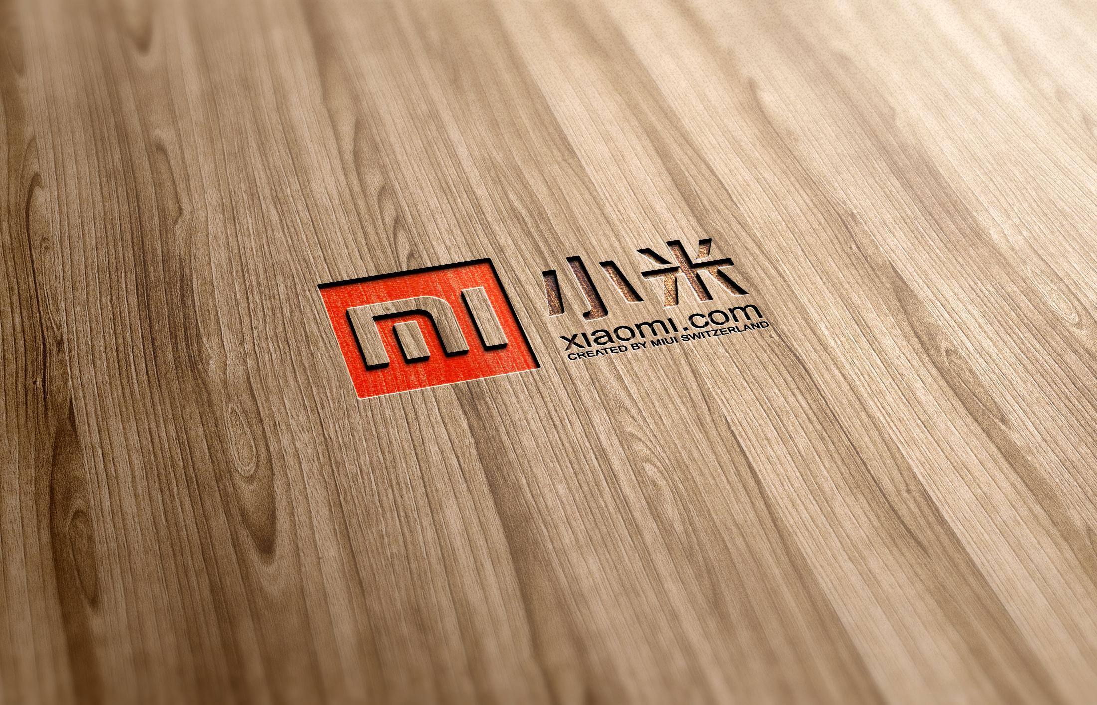 Подборка стоящих устройств от Xiaomi