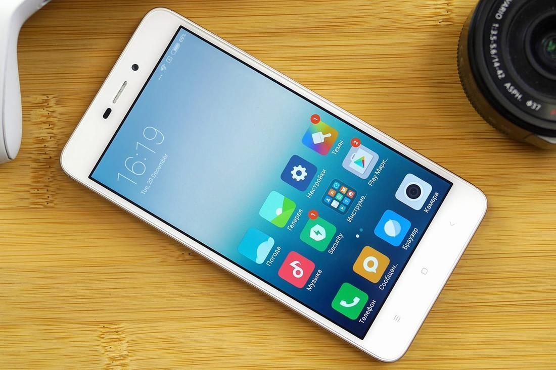 Камеру Xiaomi Redmi 5 Plus испытали в реальных условиях