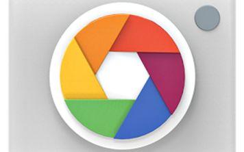 Google Camera стала доступна на разных моделях смартфонов