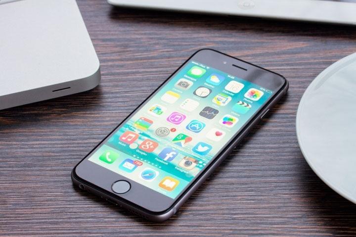 iPhone 6 можно купить за копейки