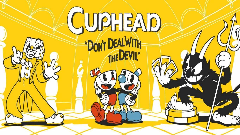 Разработчики Cuphead рассказали о создании игры