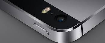 Можно ли на iPhone сжечь вспышку, если использовать фонарик?