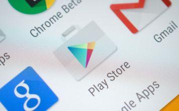 Новый вирус-троян в Google Play