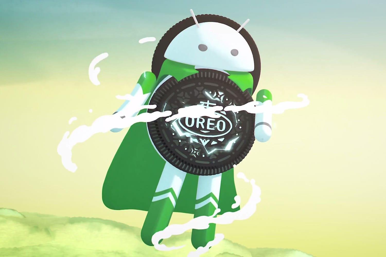 Android 9.0 получит массу уникальных особенностей и обновлённый дизайн