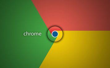 Как почистить расширения в обновленном Google Chrome