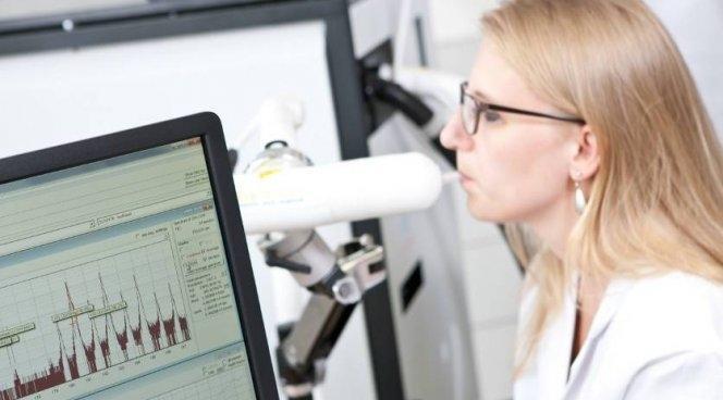 Как диагностировать рак с помощью компьютера