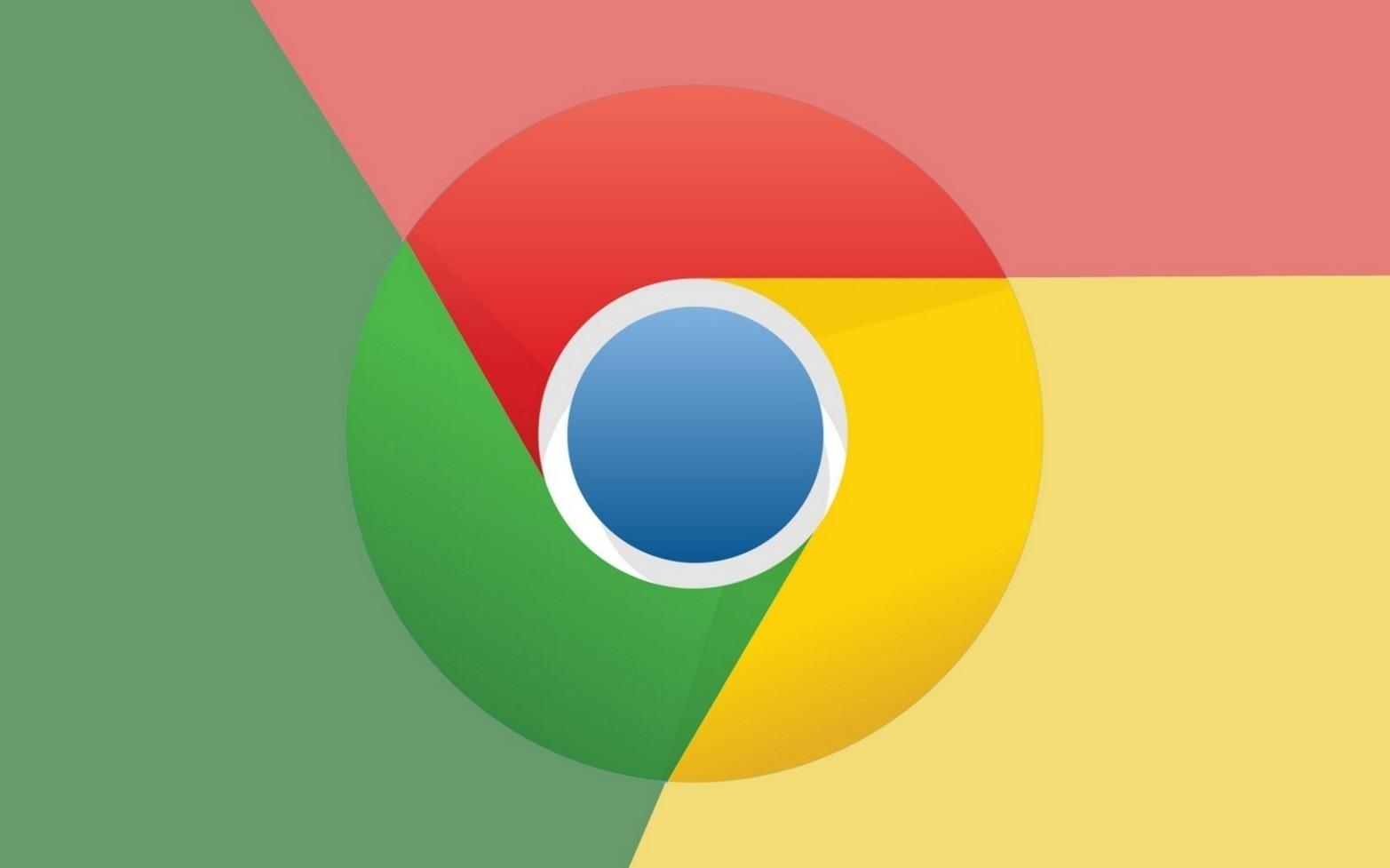 Как почистить кэш в Google Chrome?