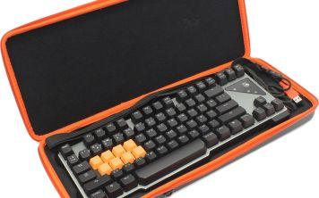 Топ клавиатур от A4Tech