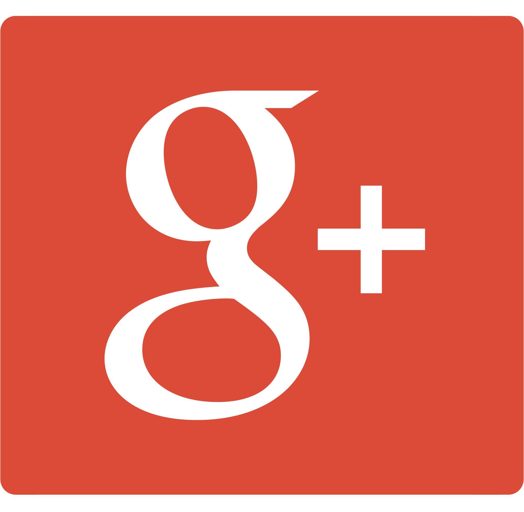 Как посмотреть контакты в gmail?