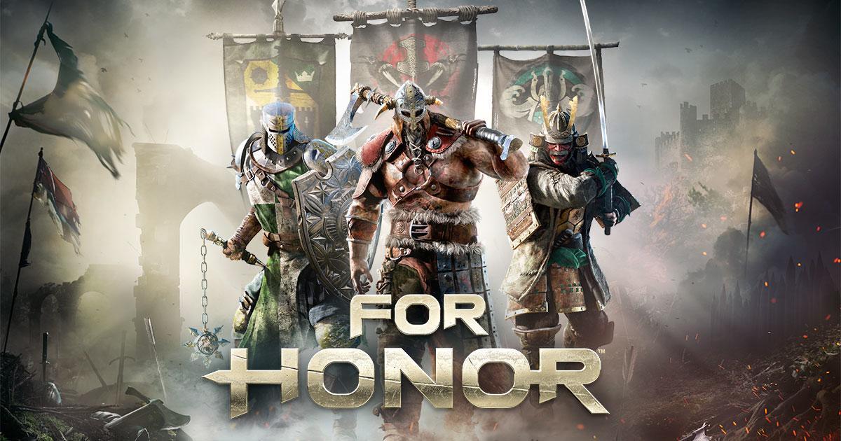 Новые обновления для Xbox One X
