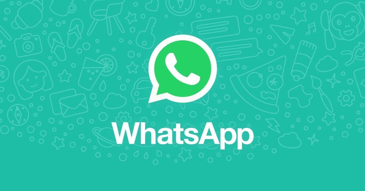 Работать с голосом в WhatsApp стало проще