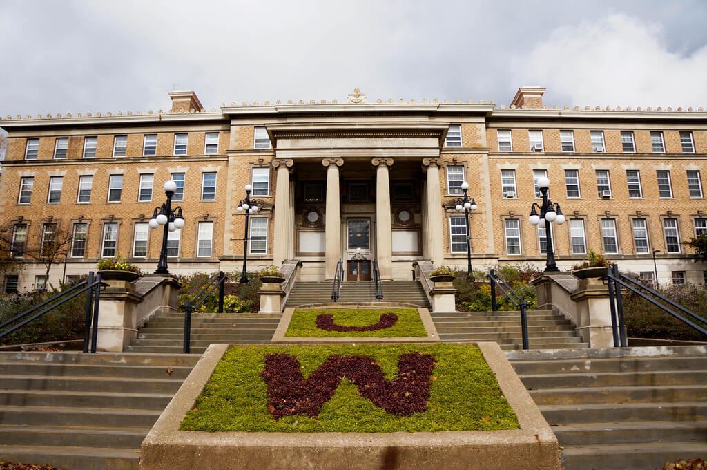 Apple нарушила патентные права Висконсинского университета.