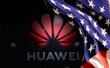 10 миллиардов долларов — не так уж и много. Huawei о падении продаж смартфонов из-за санкций США