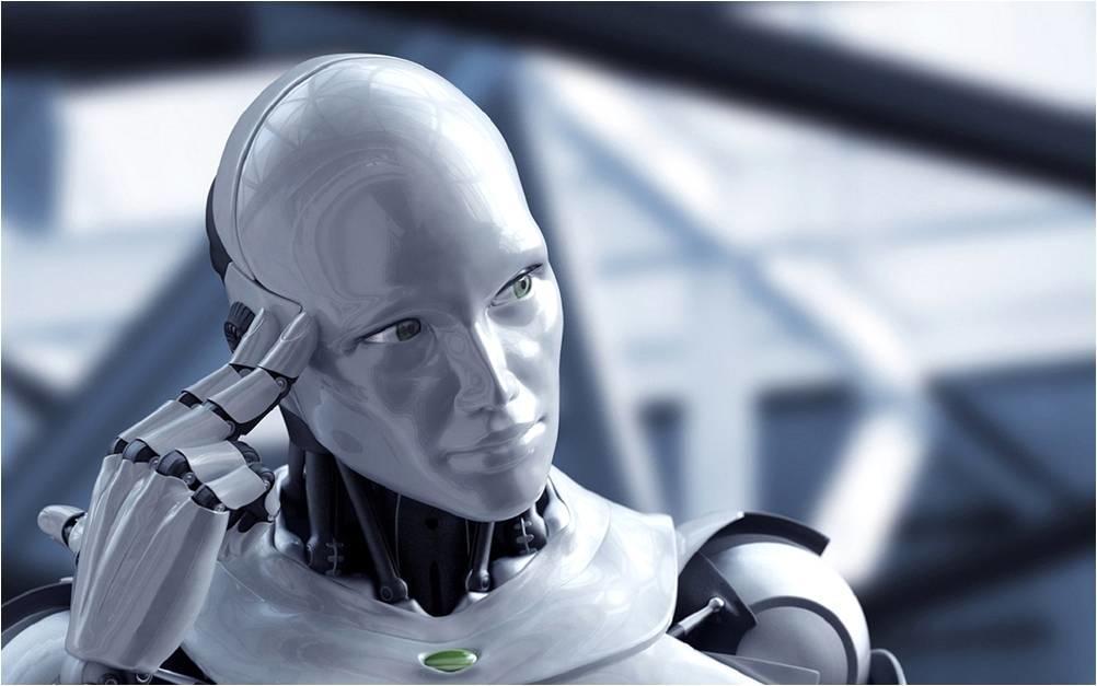 6 технологий из фильмов, которые существуют в реальности