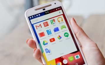 Как восстановить удаленные данные с Android-устройства?