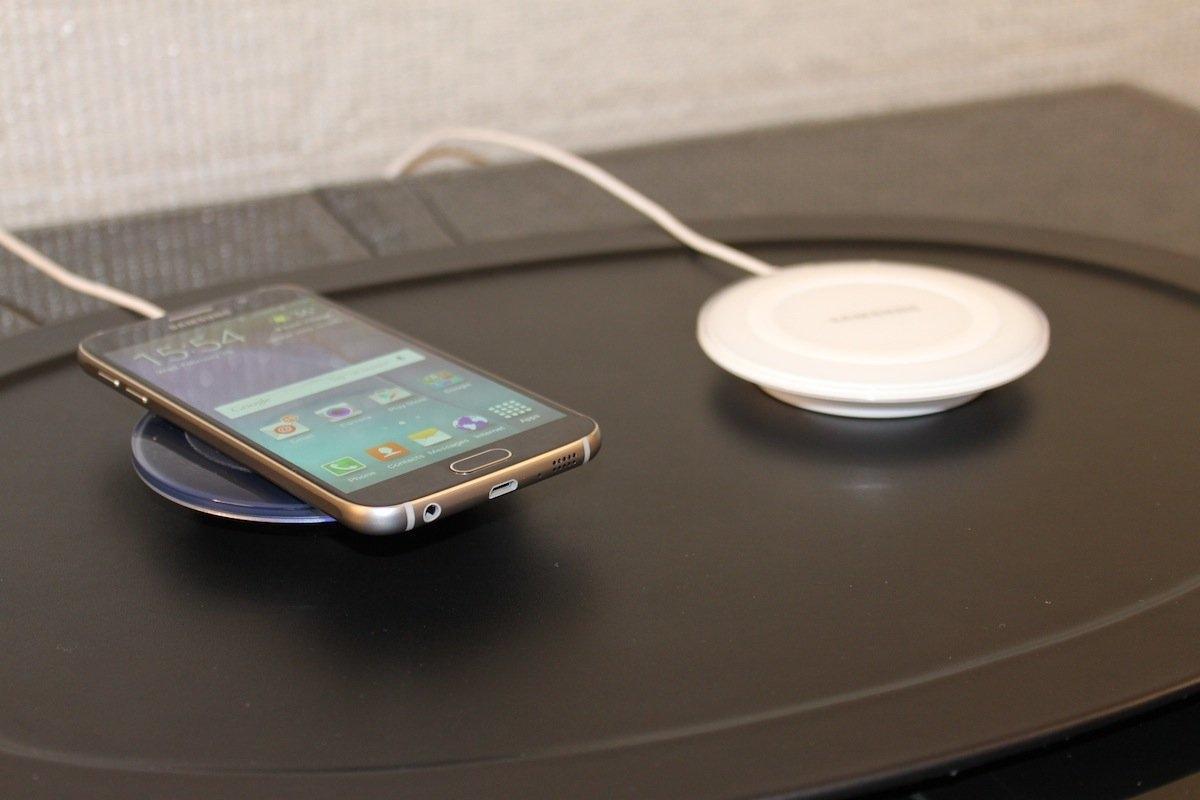 Американские ученые создали чип для защиты телефона от поддельных зарядных устройств