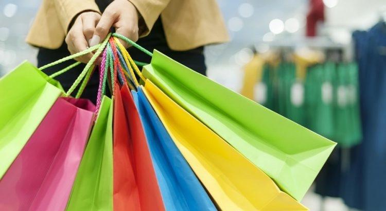 Лучшие Android-приложения для шопинга в интернете