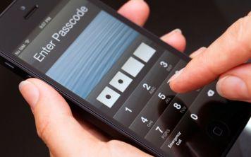 Какой метод защиты смартфона лучше не использовать?