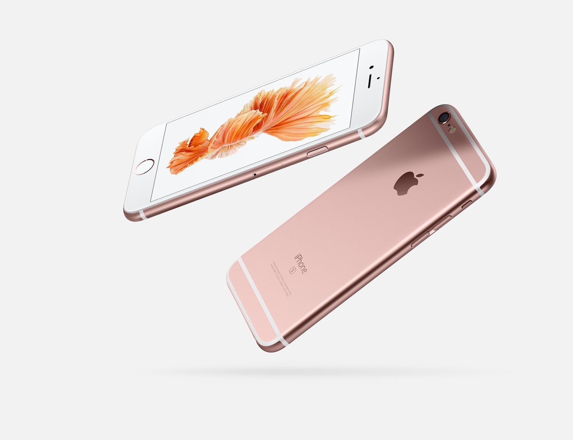 Iphone6S-дешевле некуда
