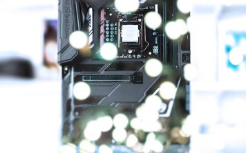 Что лучше Intel Core i3 или Core i5? Почему Core i7 так дорого? И куда делся Pentium?