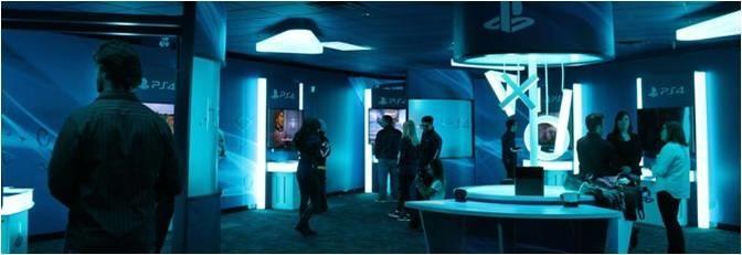 Alien: Isolation разрабатывает новый мультиплатформенный IP