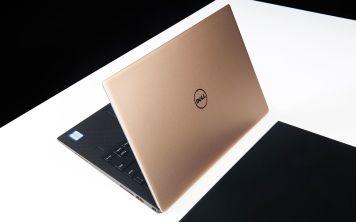 Лучшие компьютеры для студентов