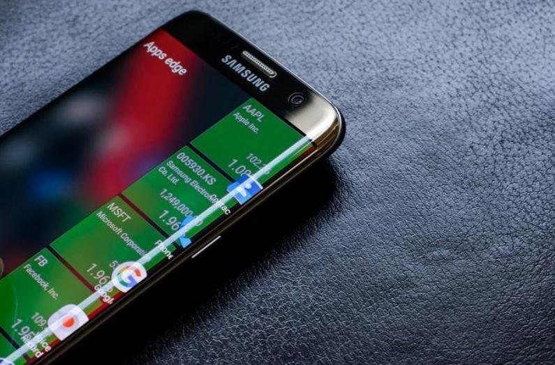 Galaxy S9 вызвал недовольство у зарубежных СМИ
