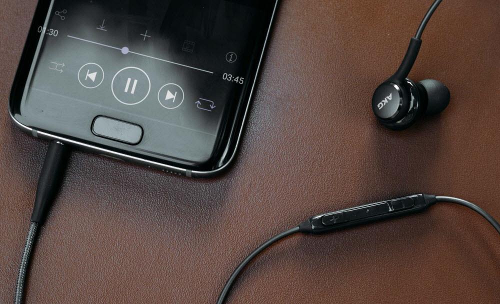 У Anroid-смартфонов появилась функция мгновенного подключения по Bluetooth