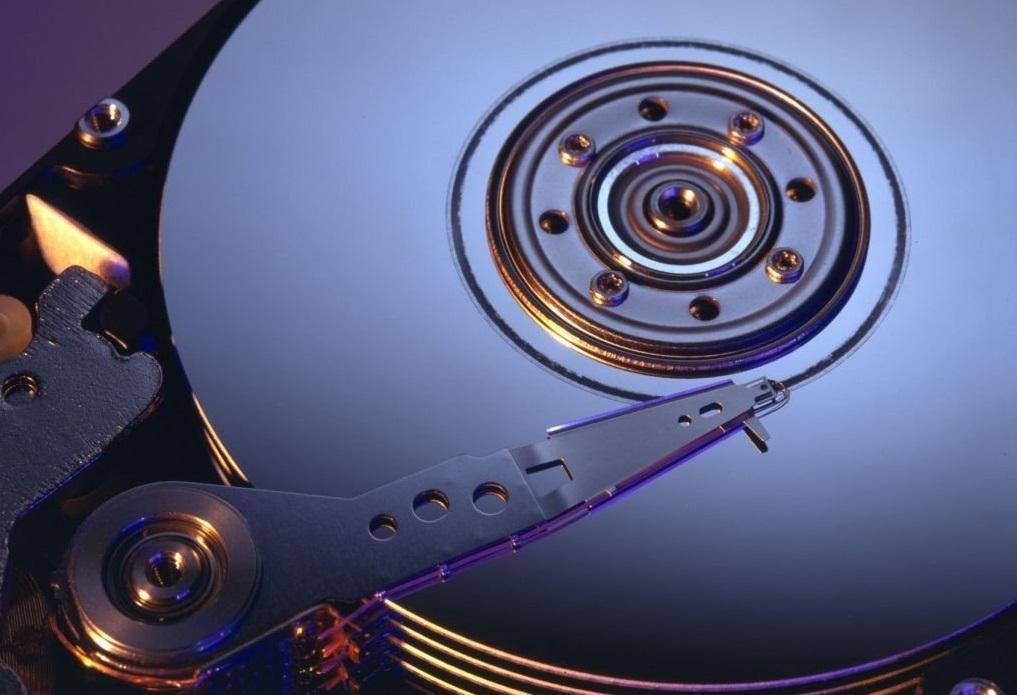 Форматирование жесткого диска С: практические советы