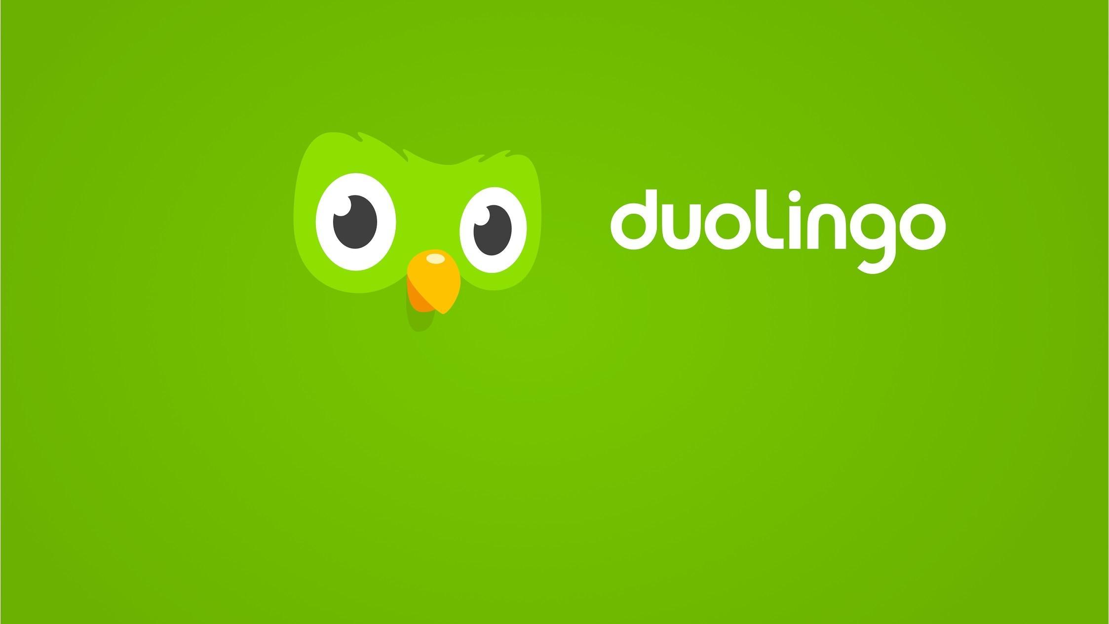 В Duolingo теперь можно изучать корейский язык