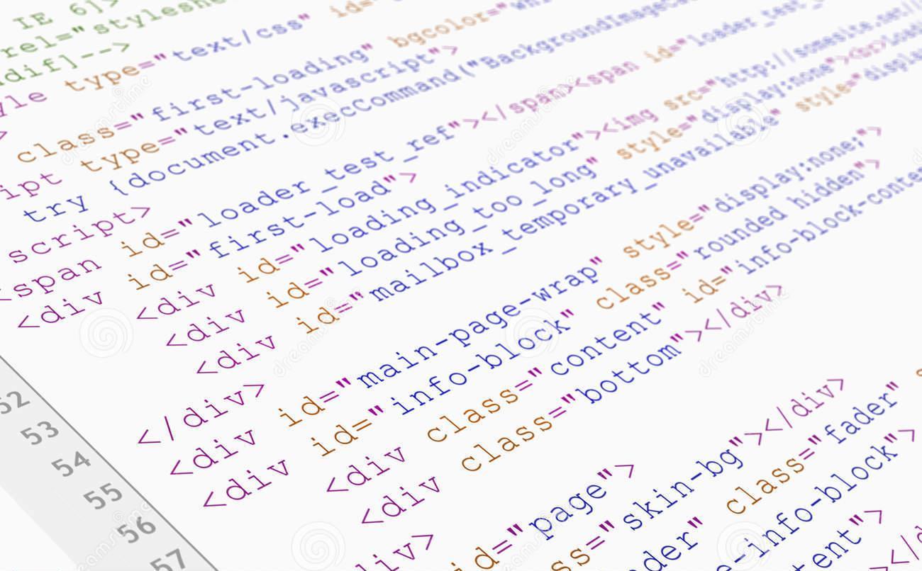 Как сделать зачеркнутый текст вконтакте?