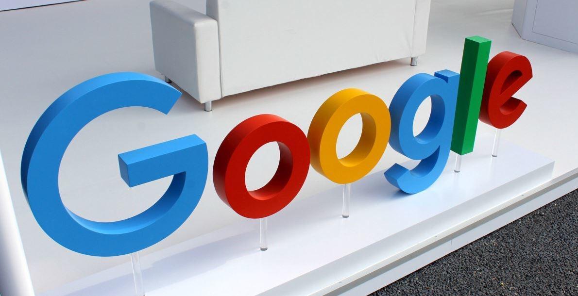 Google представила Google Pay