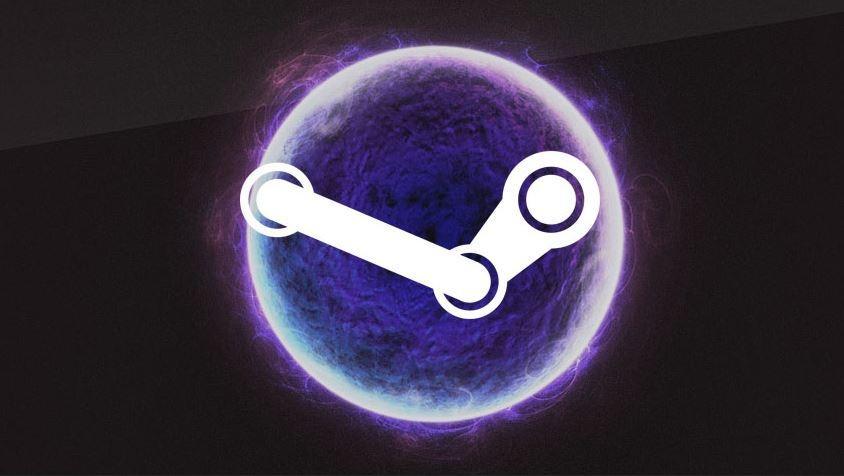 Компания Valve была серьезно оштрафована