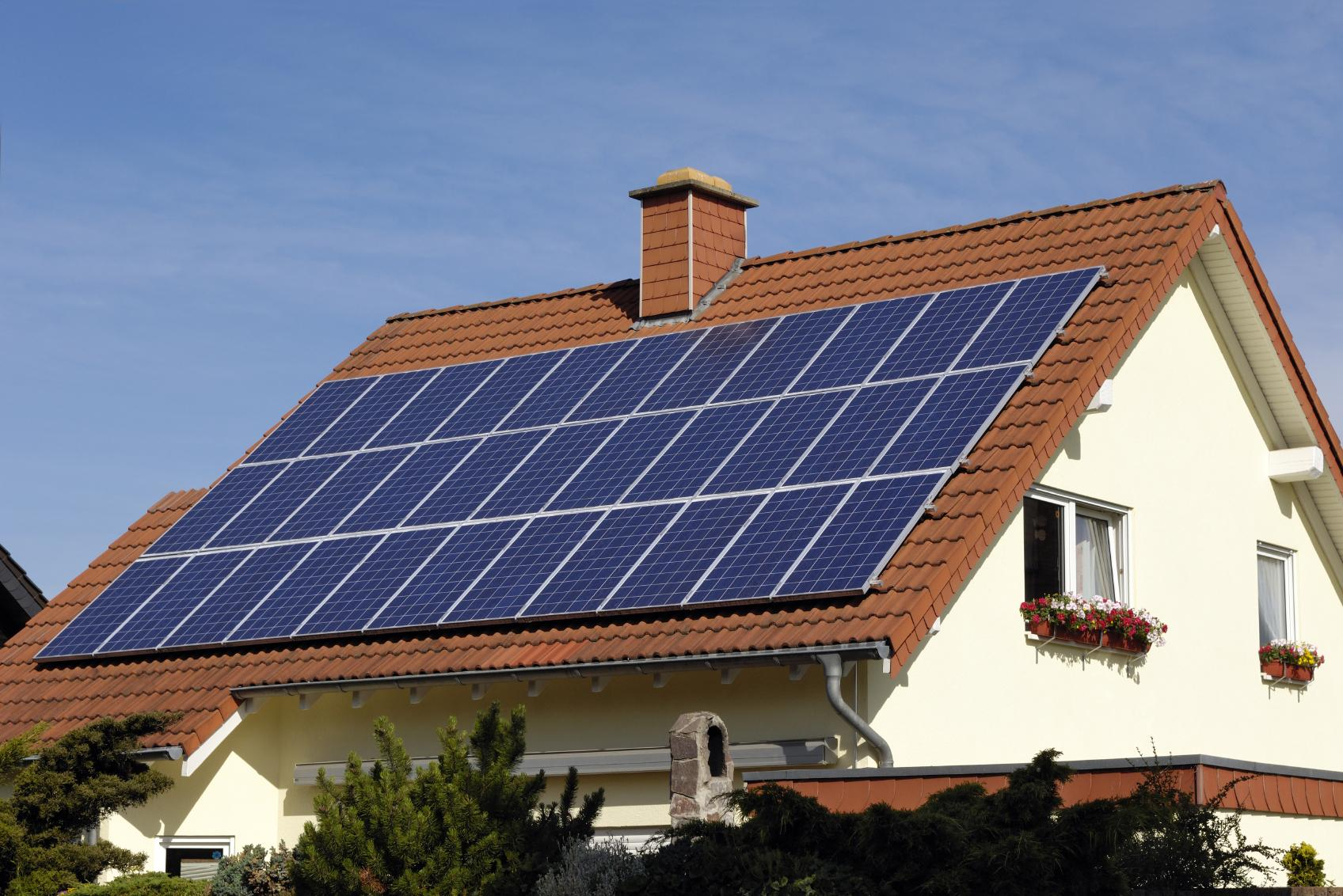 Учёные научат экономить на электроэнергии