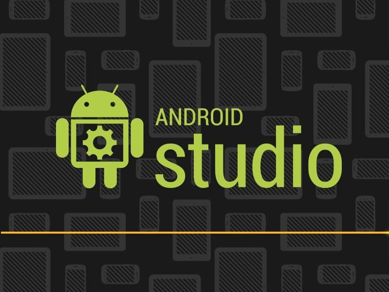 В сети появилась среда разработки Android Studio 3.0