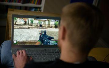 Почему видеоигры настолько популярны?