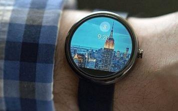 «Умные» часы получат глобальное обновление