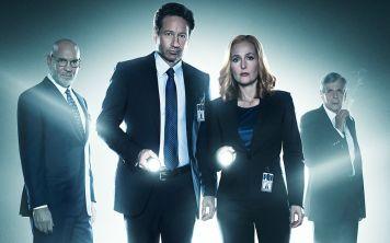Поклонники сериала X-Files смогут играть в игру на iOS и Android