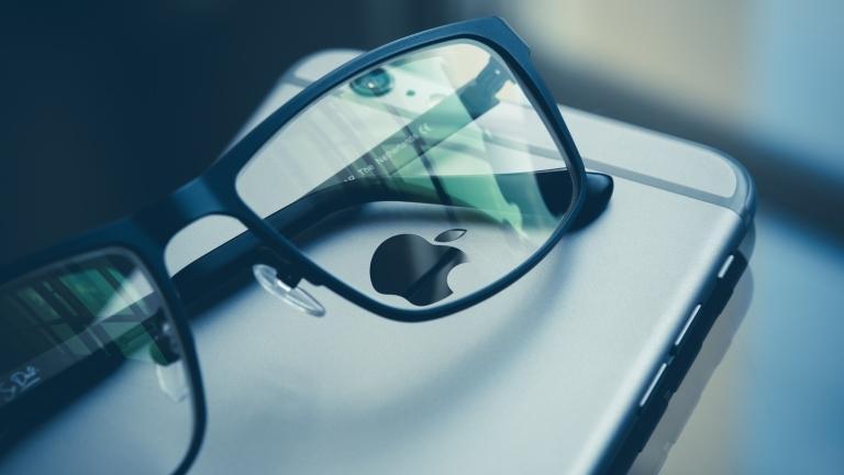 Apple собирается изобрести революционный продукт