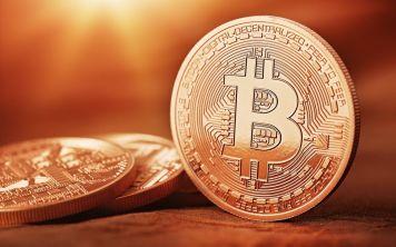 Майнить BitCoin's теперь бессмысленно