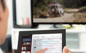 Мобильным видеотрафиком теперь рулят молодые «попрыгунчики»