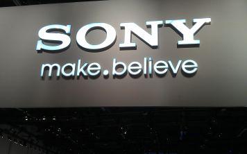 Компания Sony скоро выпустит Xperia XA1 Plus с большой батареей и впечатляющей камерой