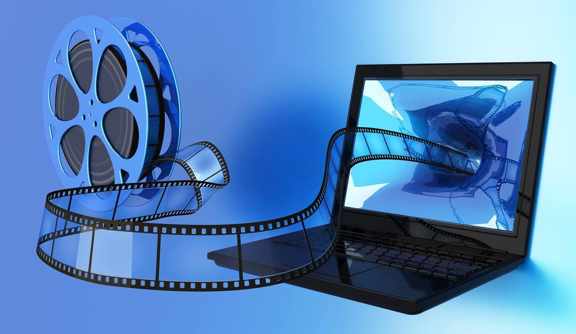 Как сохранить видео с контакта на компьютер?