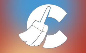 CCleaner: сервис, который должен был бороться со злом, но на время примкнул к нему